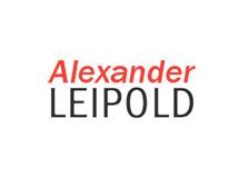 alexander-leipold