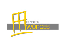 fenster-wuerges