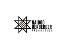 naidoo-herberger